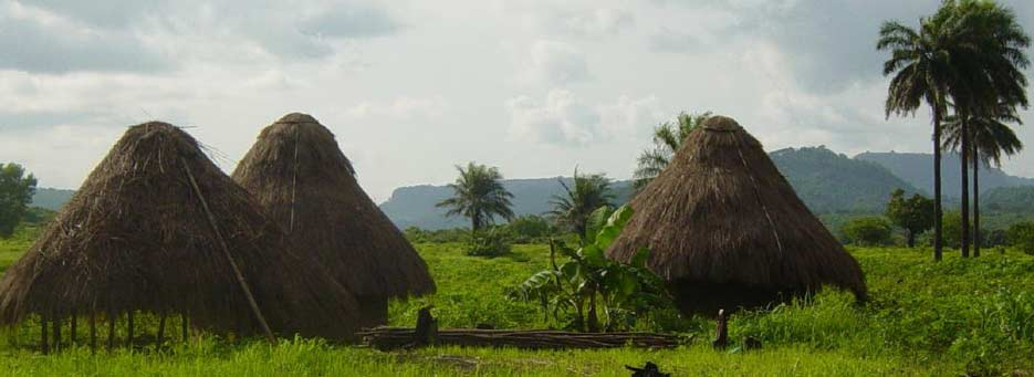 region-de-kindia-guinee-conakry