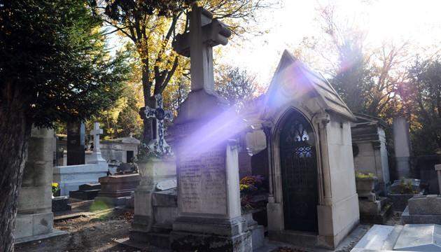 Il y a une vie après la mort ? Religion et science ne sont pas (toujours) contradictoires