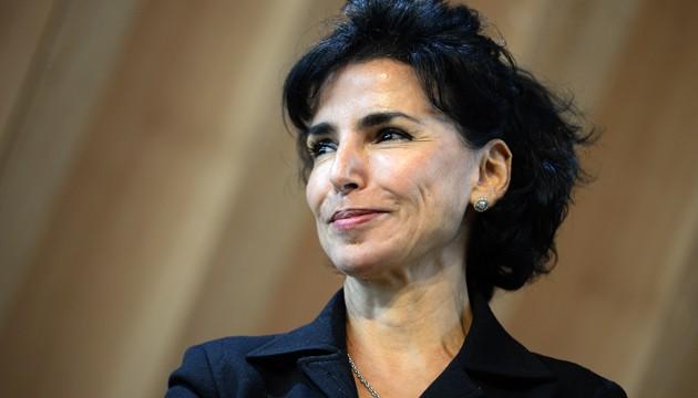 Rachida Dati et sa vie privée mise à nu : à quand la fin du sexisme en politique ?