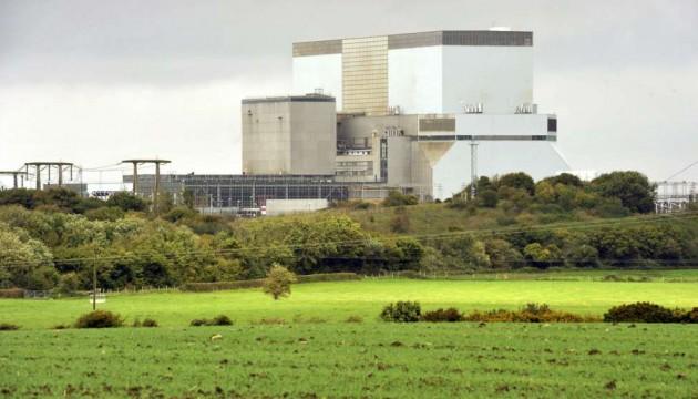 Deux EPR d'EDF en Grande-Bretagne, pour quel avenir énergétique ? Un scandale européen