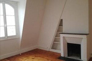 Paris 7ème (75) - Appartement - 2 pièces