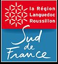 Accueil Sud de France