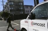 Critical Net Neutrality Columns In Time, WSJ Leave Out Mention Of Authors' Financial Ties