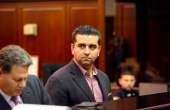 'Cake Boss' Arrested For DUI: Buddy Valastro Reportedly Said, 'You Can't Arrest Me'