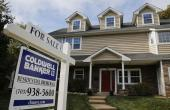 Home Ownership Unaffordable For Most Americans As Wage Growth Stagnates: Report