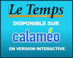 Edition interactive calaméo