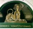 Réforme territoriale et budget de la nation : l'UMP saisit le Conseil constitutionnel