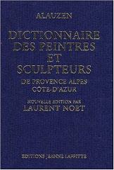 Dictionnaire des peintres & sculpteurs (2006)