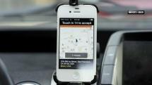 Procès en appel d'UberPop