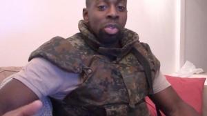 La mère de l'homme de main d'Amedy Coulibaly a été placée en garde à vue