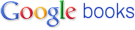 Accesaţi pagina de pornire Google Cărţi