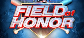 Ring of Honor returns to MCU Park For Field of Honor 2015
