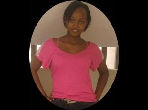 PHOTOS. Les visages des victimes du massacre de Garissa