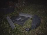 Des centaines de tombes juives profanées à Sarre-Union