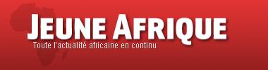 Jeune Afrique.com