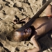 -Congo-Gabon-Cameroun-albinos-, Crimes rituels : sur l'autel de la puissance