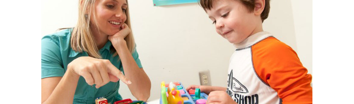 Classifying autism in research studies