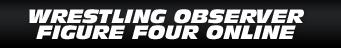 wrestling observer - figure four online