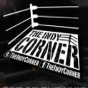 The Indy Corner Podcast: One of the best out of the UK