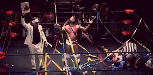 jay-lethal-roh-world-champion
