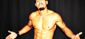 ROH News: [vid] AR Fox on the pre show for TV Tapings + Matches for DBD