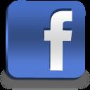 Follow AV on facebook