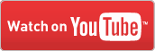 Follow the AV YouTube Channel