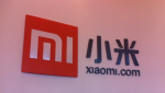 Xiaomi Expands Its Online Retail Channels In India And Inks First Offline SalesDeals