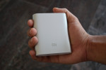 Xiaomi To Sell Products In US And Europe Starting June1st