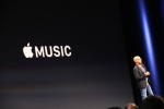 Apple Music Hits The Right Note On International Availability AndPricing