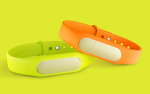 Report: Xiaomi Now World's Second Biggest Seller Of Wearables Behind OnlyFitbit