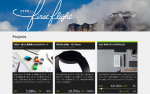 Sony Launches A Crowdfunding Site For Projects From Its Employees InJapan