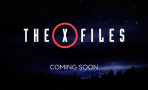 The X Files Revival video