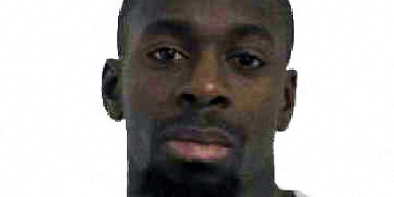 Quand Amédy Coulibaly, suspect présumé de la tuerie de Montrouge, était reçu à l'Élysée