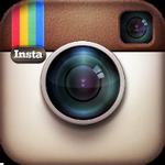 Instagram Annika