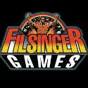 Filsinger Games