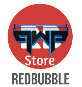 PWP Has a Store Now/></a></center>  <center><a href=