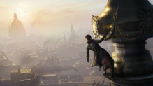 Assassin's Creed Syndicate s'offre cette fois Londres