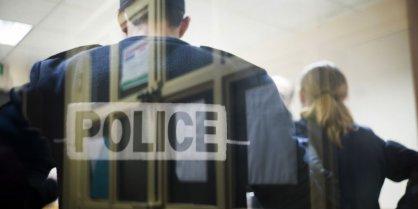 """Attentat """"évité"""" à Villejuif : ce que l'on sait du suspect arrêté"""