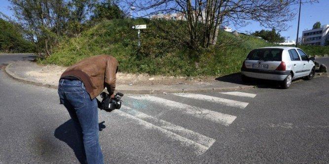 """Projet d'attentat à Villejuif : """"On a évité un carnage"""" confie le curé"""