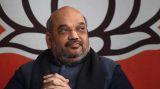 Fake encounter: Sohrabuddin's brother takes back plea against BJP president AmitShah