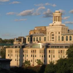 L'Université américaine de Carnegie Mellon a démenti avoir perçu 1 M$ de la part du FBI pour attaquer le réseau Tor.
