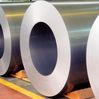 The specialized steel made from Nippon Steel & Sumitomo Metal Corp.'s manufacturing technology that the company claimed was stolen by a former employee (Provided by Nippon Steel & Sumitomo Metal Corp.)