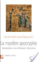 Le mystère apocryphe