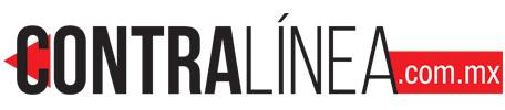 CONTRALINEA.COM.MX | Periodismo de investigación