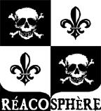Logoreacospherenb