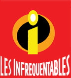 Les-infrequentables