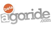 Agoride
