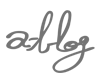 A-blog