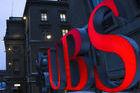 La banque UBS France mise en examen pour subornation de témoin